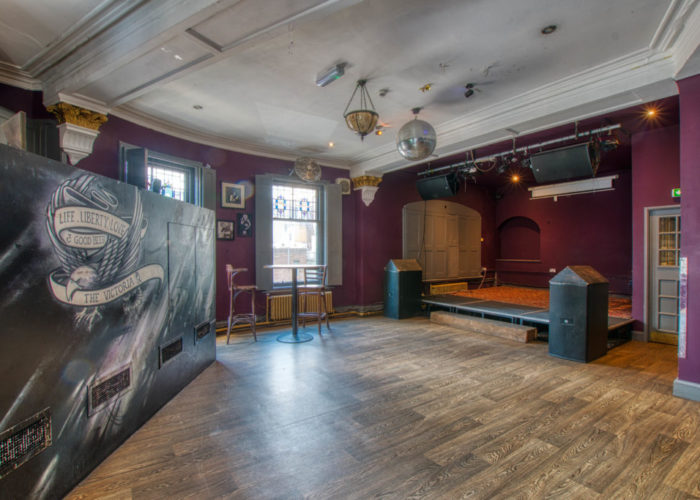 Free Function Room Hire Birmingham | Party Venues Birmingham | Private Hire Venues Birmingham
