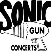 Sonic Gun