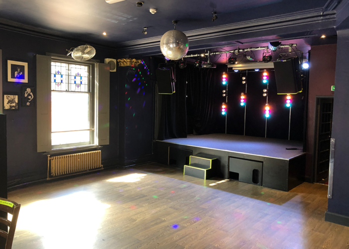 Karaoke Birmingham | Birmingham Karaoke | Birmingham Karaoke Bar
